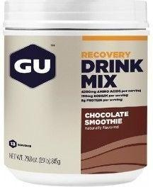 GU Energy Recovery Drink Mix 735 gr (1.6 lb)