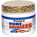 Weider Pure Amino EGG 150 tabletas