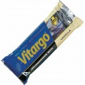 Cad.30/06/18 Vitargo Performance Bar 1 barrita x 65 gr