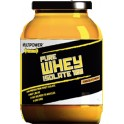 Multipower Pro Pure Whey Isolate 100 2.25 kg