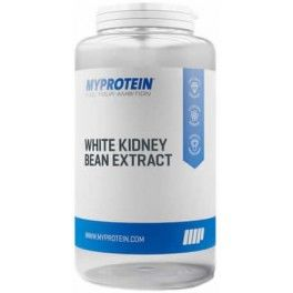 Myprotein White Kidney Bean Extract 90 caps