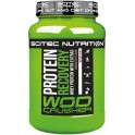 Scitec Wod Crusher Protein Recovery 810 gr