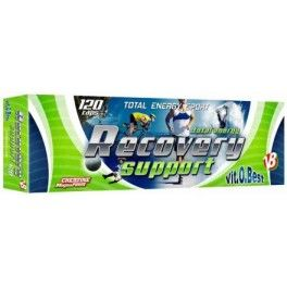 VitOBest Recovery Support 120 caps