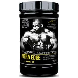 Scitec Nutrition Intra Edge 720 gr