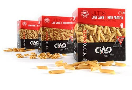 fases ciaocarb 1