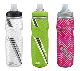 Camelbak Bidones Podium Big Chill