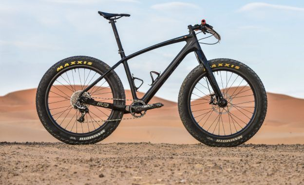 sorteo fat bike bulevip