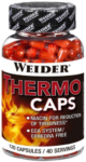 Weider Thermo Caps