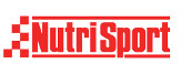 Nutrisport